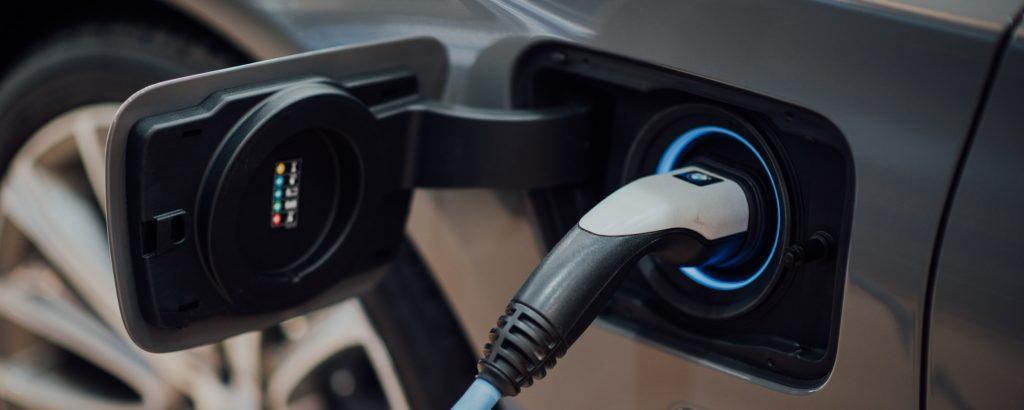 EV Charging Installations Solar Panels Orlando